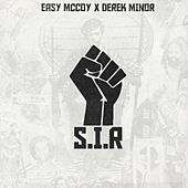 Still I Rise de Easy Mccoy