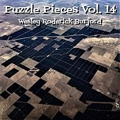 Puzzle Pieces, Vol. 14 von Wesley Roderick Burford