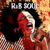 R&B Soul de Various Artists