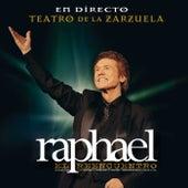 El Reencuentro - En Directo Teatro De La Zarzuela (Remastered) de Raphael