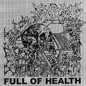 FULL OF HEALTH by HEALTH