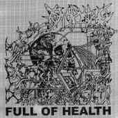 FULL OF HEALTH de HEALTH