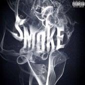 Smoke by Offcompany