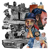 You Don't Know by Bodega Bamz