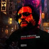BUSTA Summer 2020 by Various Artists