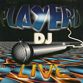 Playero DJ Live von Various Artists
