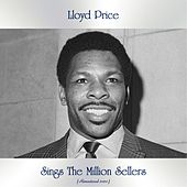 Sings The Million Sellers (Remastered 2020) de Lloyd Price