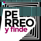 Perreo y Finde di Various Artists
