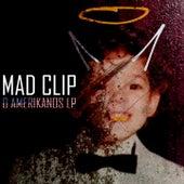 Mad Clip: