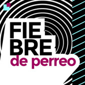 Fiebre de Perreo de Various Artists