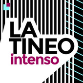 Latineo Intenso von Various Artists