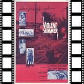 Violent Summer (Estate Violenta 1959) de Fausto Papetti