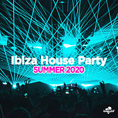 Southbeat Pres: Ibiza House Party Summer 2020 de Various Artists