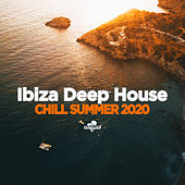Southbeat Pres: Ibiza Deep House Chill Summer 2020 von Various Artists