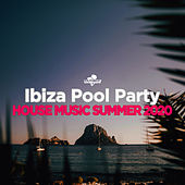 Southbeat Pres: Ibiza Pool Party House Music Summer 2020 di Various Artists