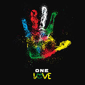 One Love (in support of UNICEF) by The Amplified Project