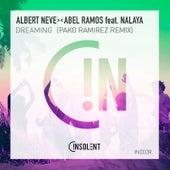 Dreaming (Pako Ramirex Remix) de Albert Neve