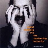 The Tap Dancing Butterfly (Remastered) de Bengt Hallberg