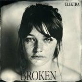 Broken von Elektra