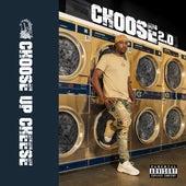 Choose 2.0 von Choose Up Cheese
