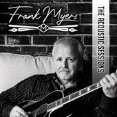 Scrapbook (The Acoustic Sessions) von Frank Myers
