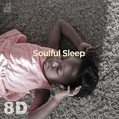 Soulful Sleep by 8d