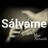 Salvame de Yiyo Sarante