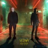 Le chemin (Kid Noize Remix) de Yuzmv