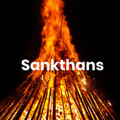 SanktHans by Various Artists