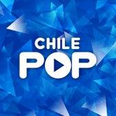 Chile Pop de Various Artists