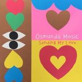 Sending My Love by Osmunda Music