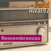 Remembranzas von Farid Álvarez