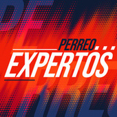 Perreo Expertos by Various Artists