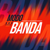 Modo Banda by Various Artists