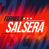 Formula Salsera de Various Artists