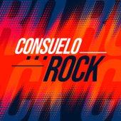 Consuelo Rock de Various Artists