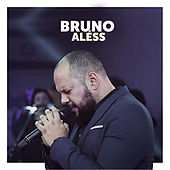 Bruno Aless by Bruno Aless