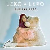 Lero Lero de Paulina Goto