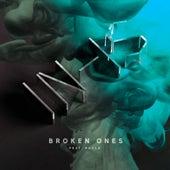 Broken Ones by Inis