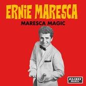Maresca Magic van Ernie Maresca