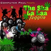 The Sha La Laa Jugglin by Various Artists