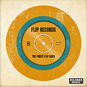 The Finest Flip Sides de Various Artists