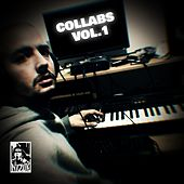 Collabs Vol. 1 by Various Artists