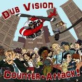 Counter Attack! von DubVision