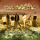 Until That Day by Various Artists