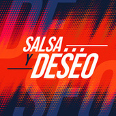 Salsa y Deseo de Various Artists
