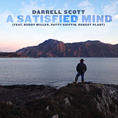 A Satisfied Mind (Live) de Darrell Scott