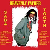 Heavenly Father by Various Artists