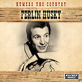 Numero Uno Country de Ferlin Husky