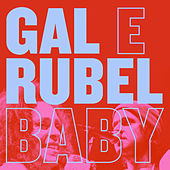 Baby (Ao Vivo) de Gal Costa